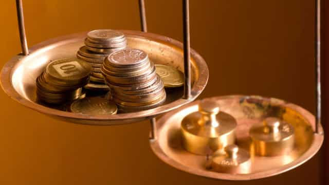 Balança do país tem superávit de US$ 700 mi na 3ª semana de novembro