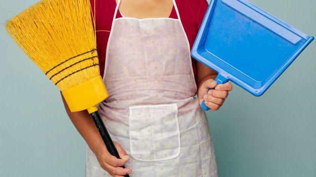Dia Nacional da Empregada Doméstica lembra luta por direitos da classe