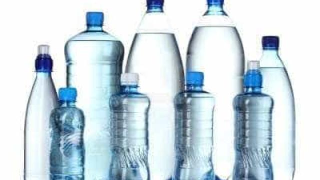 Contato com plástico na gravidez afeta fertilidade por gerações