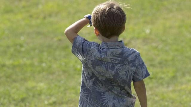 Casal é condenado a pagar multa após filho morrer de asma