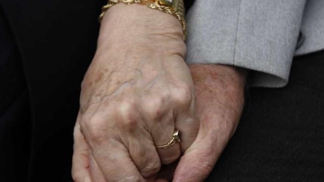 Brasil terá menos tempo para enfrentar envelhecimento da população
