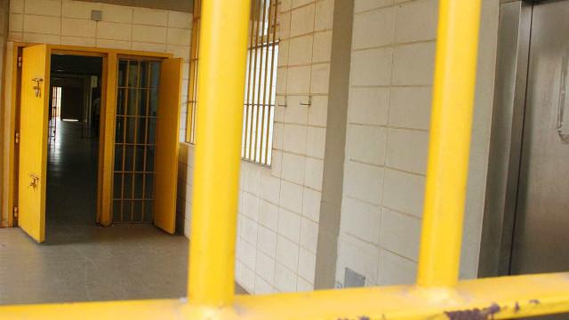 Menores fazem rebelião com reféns em Fundação Casa do interior de SP