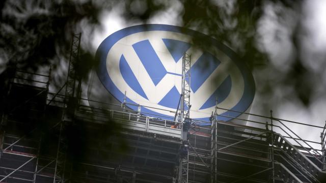 Volkswagen admite apoio à ditadura militar e vai indenizar vítimas
