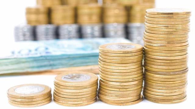 Tesouro Direto registra décimo mês seguido de saques