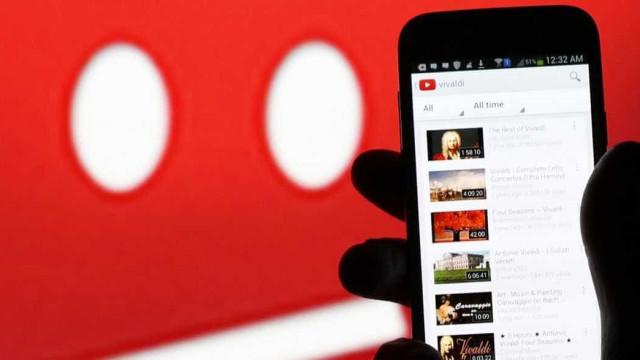YouTube divulga lista dos vídeos mais vistos em 2017