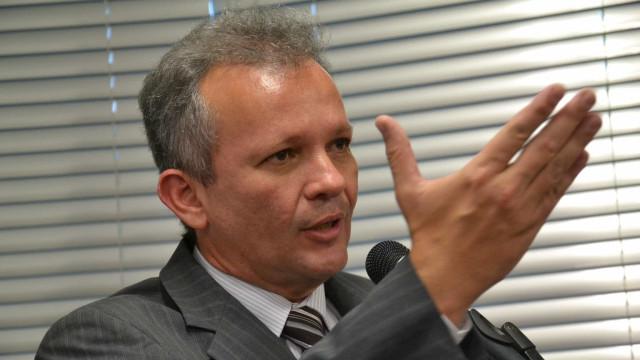 """PDT diz que partido vai lutar contra """"pauta danosa"""" do governo"""