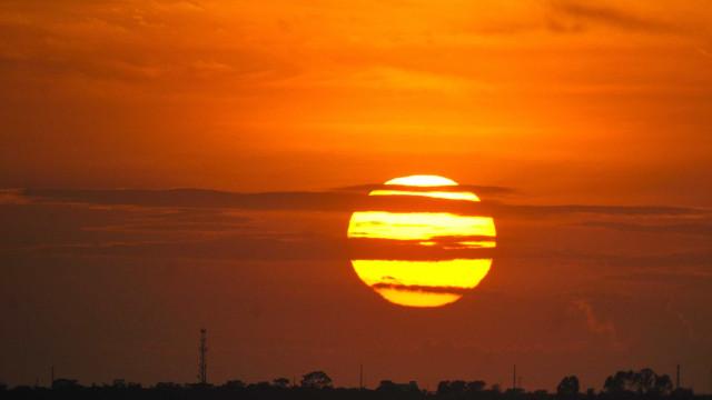 Governo avalia se irá ou não adotar horário de verão neste ano