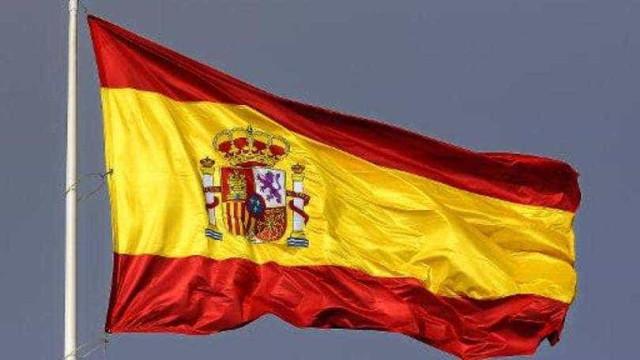 Espanha quer convocar eleições na Catalunha em janeiro