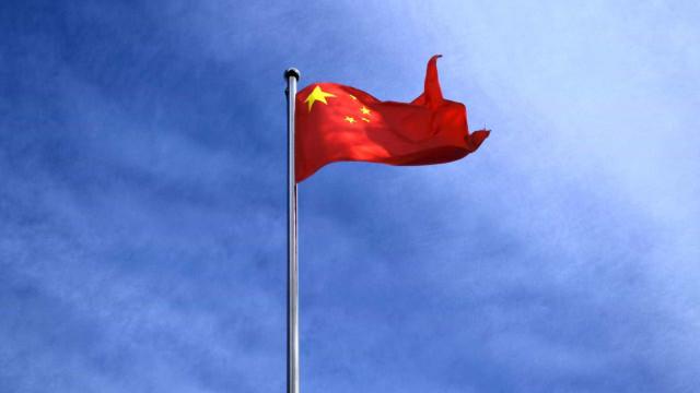 China diz estar pronta para ajudar a Coreia do Norte