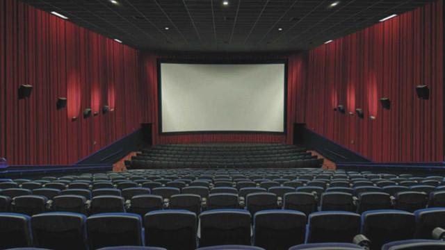 Filmes nacionais podem concorrer ao Prêmio Goya