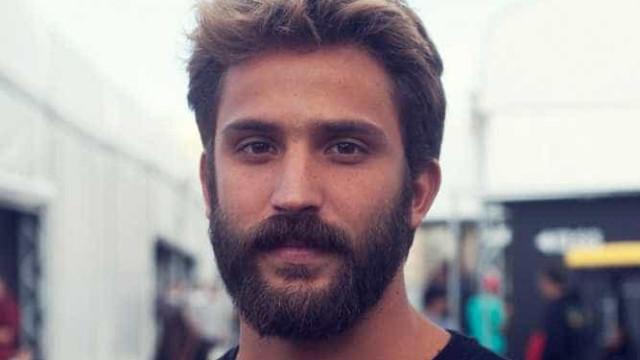 Foliculite na barba: o que fazer para evitar o problema