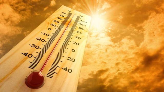 Conheça opções de ar-condicionados portáteis para refrescar o seu verão