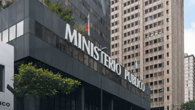 Ministério Público contesta 2.636 registros de candidaturas