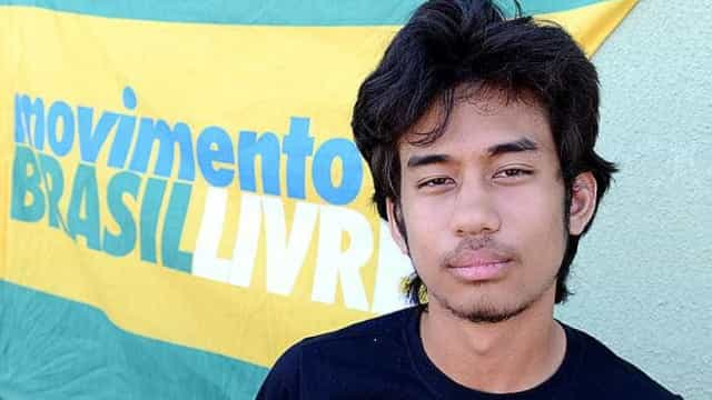 Kataguiri: aprovar reforma da Previdência será desafio para Bolsonaro