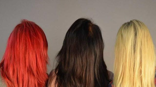 Veja 9 dicas para deixar seu cabelo crescer mais rápido