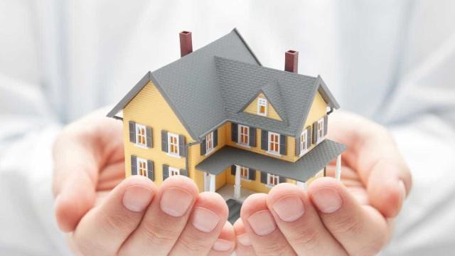 Prazo para usar FGTS em parcela atrasada da casa própria é prorrogado