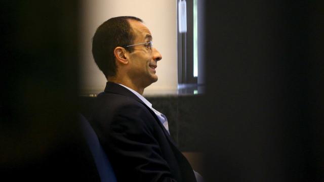 Pedido de Marcelo Odebrecht para atenuar pena pode adiar sua libertação