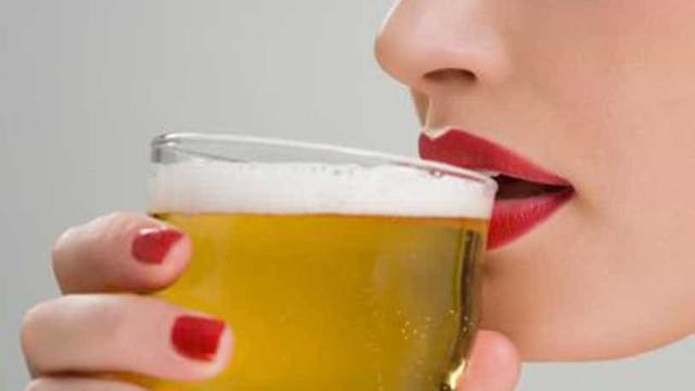 6 dicas para manter a cerveja bem preservada no calor