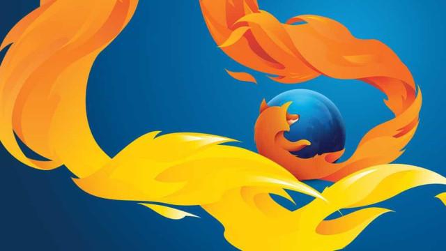 Mozilla desenvolve um novo navegador para Android