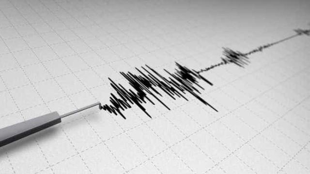 Terremoto atinge Guayaquil, maior cidade do Equador