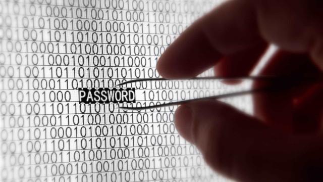 Entenda o que muda com a nova lei de proteção de dados