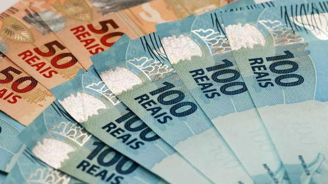 Com sobra de R$ 14 bi, governo só pode usar parte dos recursos
