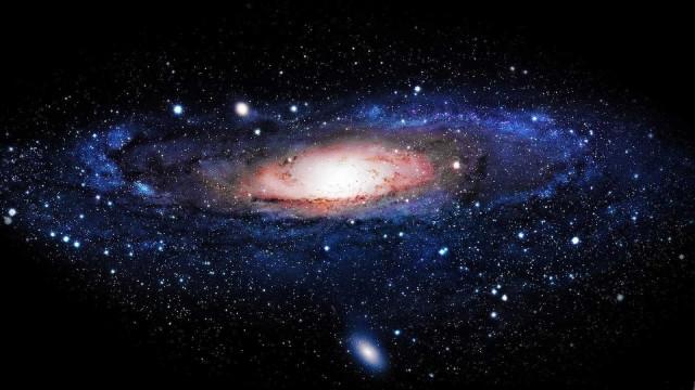 'Para mim, o Big Bang não existiu', diz físico brasileiro