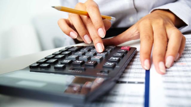 Inadimplência com cheque atinge 1,82%, menor nível para o mês em 7 anos