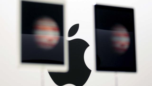 Apple apresenta novo iPad Pro nesta terça; veja os principais rumores