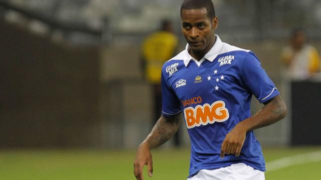 Cruzeiro reclama de convocação e pede adiamento de Copa do Brasil