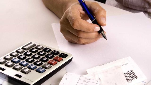 Tesouro Nacional avalia que calote ficou incontrolável, diz coluna