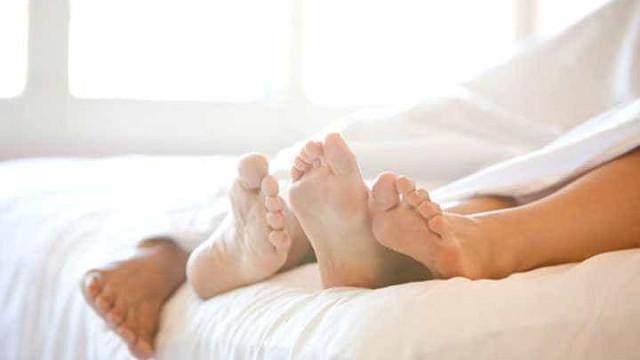 Quanto tempo dura uma relação sexual satisfatória? Descubra!