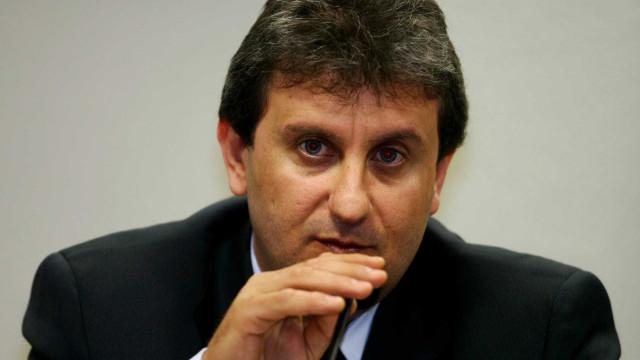 Youssef usou 6 bancos para lavar dinheiro da Petrobras