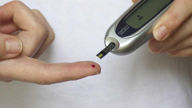 Brasileiro sabe pouco sobre diabetes, aponta pesquisa