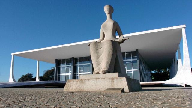 Ministros do STF defendem anular delação da JBS