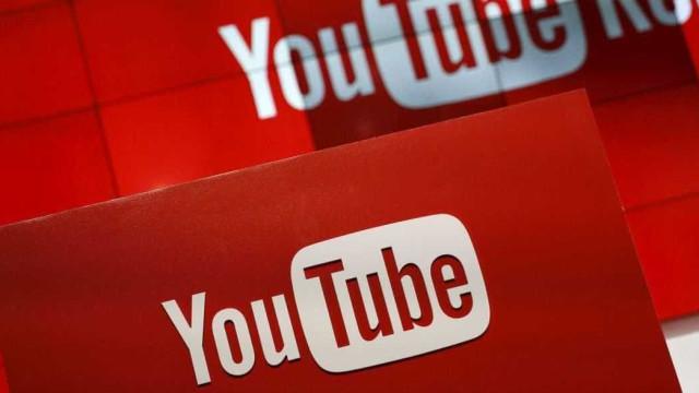 Youtubers deverão atingir meta de audiência para ganhar dinheiro