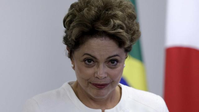 CVM pede condenação de Dilma em compra de Pasadena