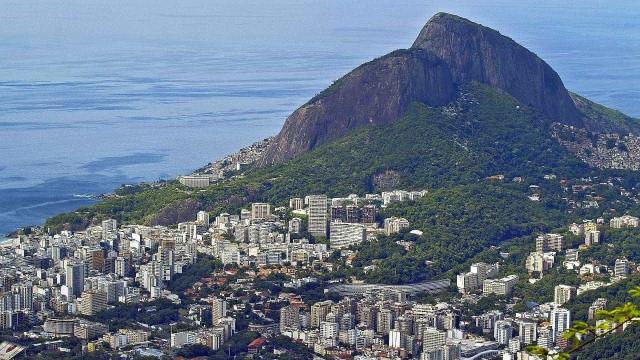 Prefeitura do Rio dá desconto para contribuintes com dívidas de IPTU
