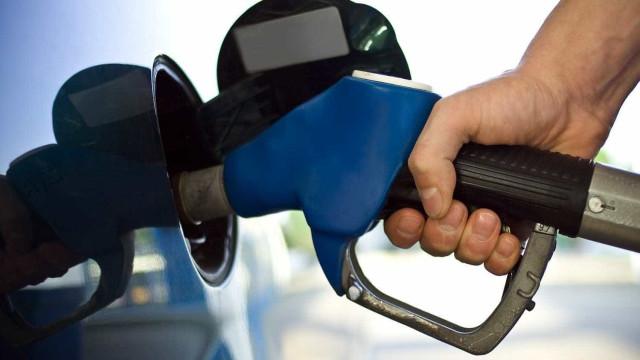 Confira dicas importantes para economizar combustível
