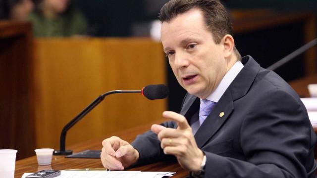 Equipe de Bolsonaro sonda Russomanno para Ministério das Cidades