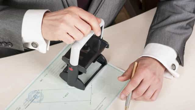 Cartórios e Tribunal de Justiça resistem à duplicata eletrônica