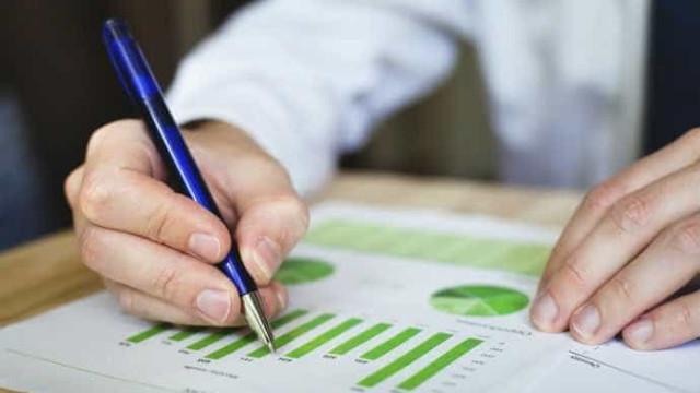 Quer começar a investir em 2019? Descubra o seu perfil de investidor