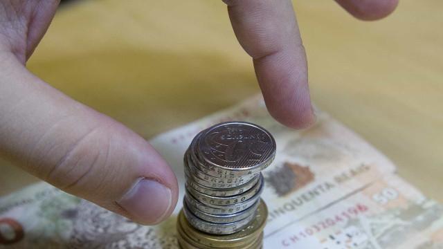 Gastos do governo com estatais deficitárias subiram 125% desde 2009