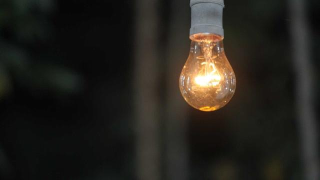Falha no fornecimento de energia em SP afeta 600 mil clientes