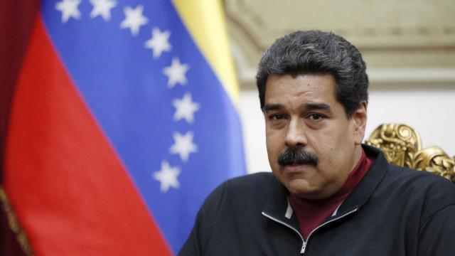 Maduro pede conscientização a países que podem sair da Unasul