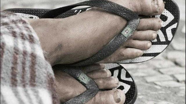 Adolescente diz ter recebido R$ 50 para ajudar a matar morador de rua