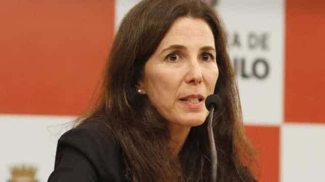 Filha de Temer declara apoio a Haddad no segundo turno
