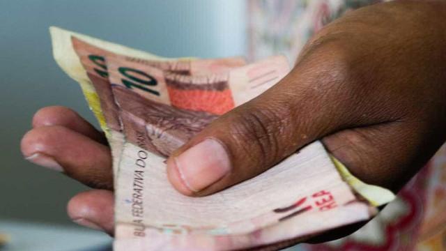 Caixa distribui lucro do FGTS para 88 milhões de trabalhadores
