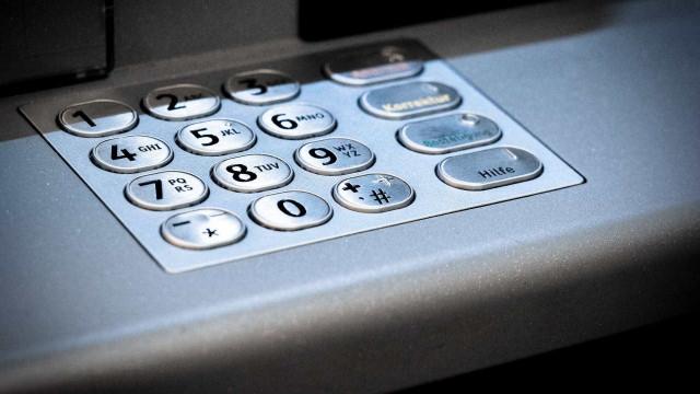 Líder de quadrilha morta em SP era procurado por assaltos a banco