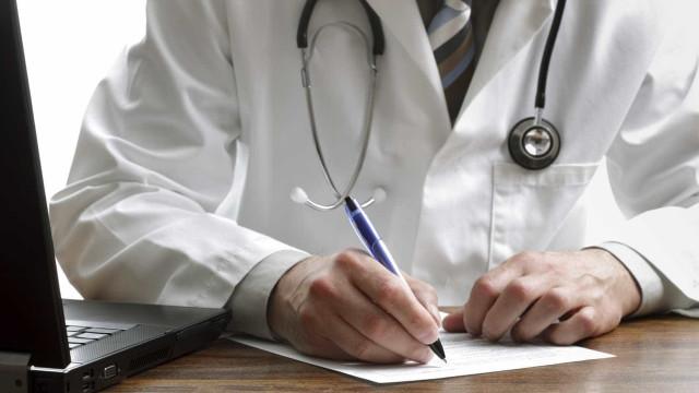 Governo proibirá abertura de novos cursos de medicina por 5 anos